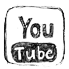 icon you tube